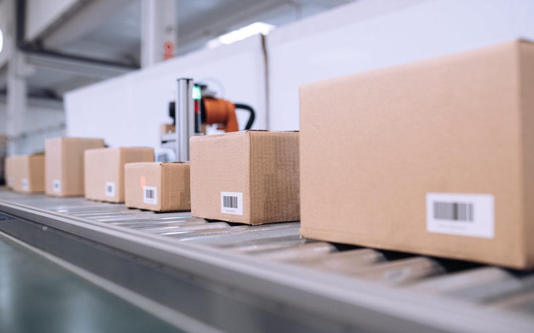 Métodos para obtener el tamaño de las cajas